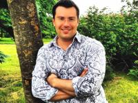 Илья Сильянов больше не хочет быть депутатом думы Великого Новгорода