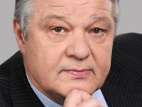 Исполнилось 60 лет Сергею Пухачёву — человеку огромных реализованных возможностей