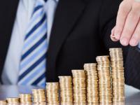 Лесоперерабатывающие предприятия в Пестовском районе скрываются от налогов «серыми» зарплатами