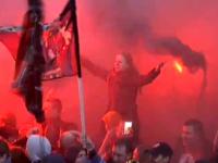 На «КИНОпробах» скрестят футбол и рок-н-ролл