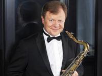 На сентябрьский фестиваль в Старую Руссу приедут выдающиеся музыканты