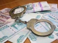 Новгородец не смог подкупить сотрудника ФСБ за полмиллиона рублей