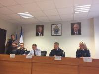 Новгородский следком сделал заявления по резонансным преступлениям на Валдае