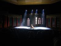 Новгородский театр драмы открыл новый сезон фейерверком и овациями
