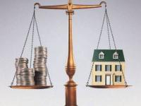 Новгородцев хотят заставить больше платить за своё жильё