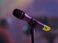 Новгородцы могут проявить себя в разных номинациях на всемирном парамузыкальном фестивале