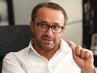 Новгородцы смогут пообщаться с режиссёром «Левиафана» Андреем Звягинцевым