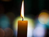 Новгородцы зажгут свечи за исцеление алкоголиков