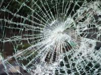 О разбитых головах и стеклах во время «дорожных войн» в пробке на М-10 говорят сегодня в группе «ЧП»