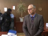 Обвиняемый в педофилии Вадим Фадеев не смог вернуть себе должность заместителя мэра Великого Новгорода