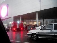 Оперативные службы Великого Новгорода выявили четыре ложных вызова о заминировании объектов