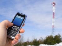 Операторы связи помогут новгородцам при возникновении чрезвычайных ситуаций