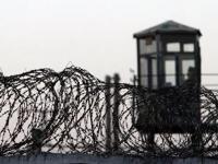 Покончивший с собой заключенный в новгородской колонии оставил брату записку