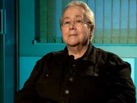 Политобозреватель Валентина Бузмакова о назначенцах Никитиных: «Пришло время молодых»