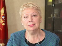После трагедии в Ивантеевкеминистр образования решила вернуть психологов в школы
