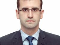 Председателем комитета промышленности и торговли Новгородской области стал выпускник Британского Университета