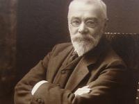 Сегодня в Валдае вспоминают расстрелянного в 1918 году журналиста