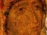 Скоро новгородцев познакомят с иконой «Богоматерь Боголюбская»