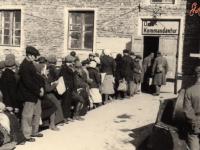 Список Шпиндлер: ученые рассказали о судьбе старорусской еврейки, которая в годы войны сдала полицаям даже своих родных
