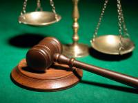 Суд вынес приговор бывшему руководителю Новгородского Союза молодежи Людмиле Виноградовой