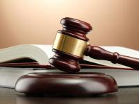 Суд вынес приговор маловишерскому скандалисту, ударившему полицейского кулаком в лицо