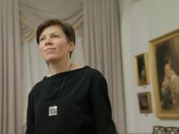Светлана Петрова о скандале со стихами Таяновского: «Лишать поэта права на публикацию – отправлять его в забвение»