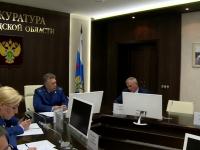 Иван Пиреев: Торговые сети «нагибают» новгородских товаропроизводителей