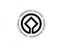 Знак ЮНЕСКО установят у входа в Новгородский кремль