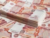 Украинский предприниматель из Окуловки за два дня нашёл 900 тыс. рублей, чтобы оплатить штраф
