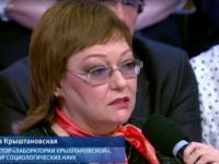 Новгородские мамы детей-инвалидов отвечают протестом #янеалкаш на слова социолога Крыштановской