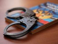 В Боровичах специалист Роспотребнадзора подозревается во взяточничестве