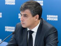 В Госдуме не поддерживают инициативу Минздрава о «санкциях» против непривитых детей и их родителей