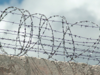 В новгородской колонии молодой заключенный свел счеты с жизнью