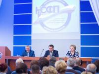 В Новгородской области молодым семьям будут давать землю с нормальной инфраструктурой