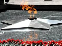 Владимир Путин поддержал предложение о создании комплексной программы по созданию больших воинских мемориалов