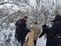 За жестокое убийство юной девушки в Луговом новгородец осужден на 11 лет