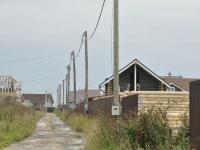 Житель Хутыни признался энергетикам в отсутствии стыда у многих его небедных соседей