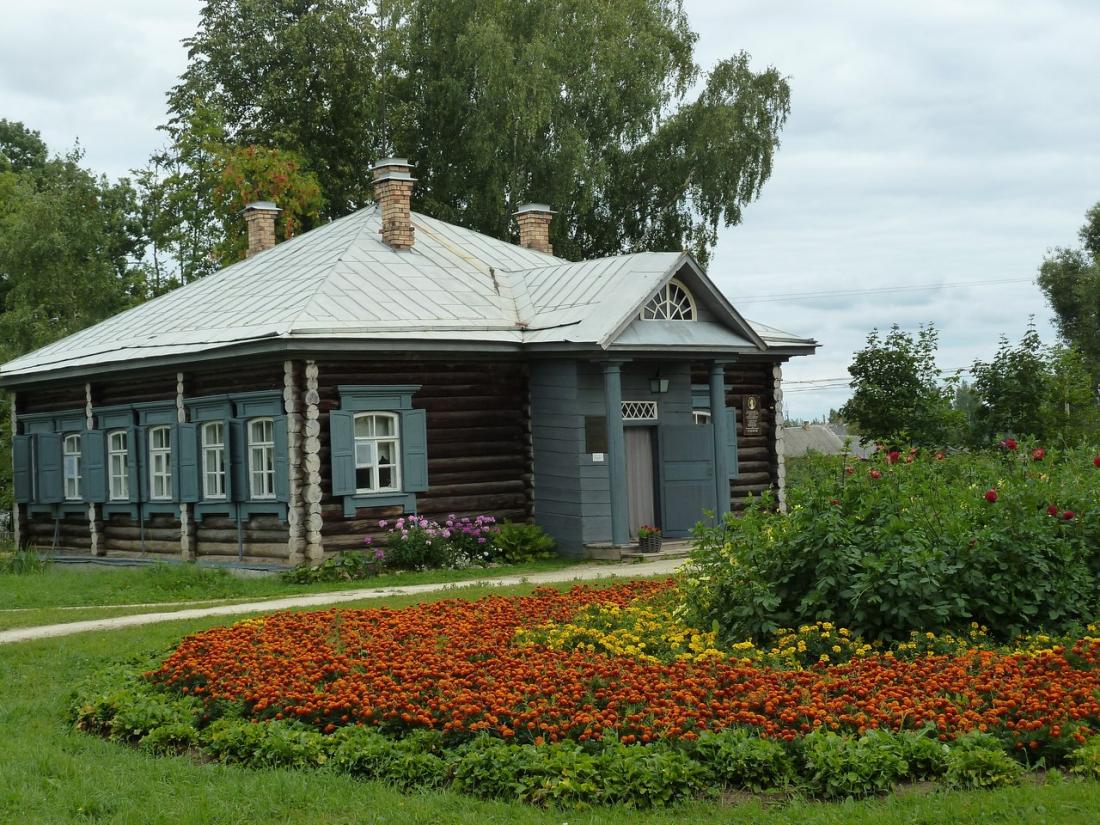 Андрей Никитин призвал развивать уже имеющиеся в Новгородской области туристические проекты