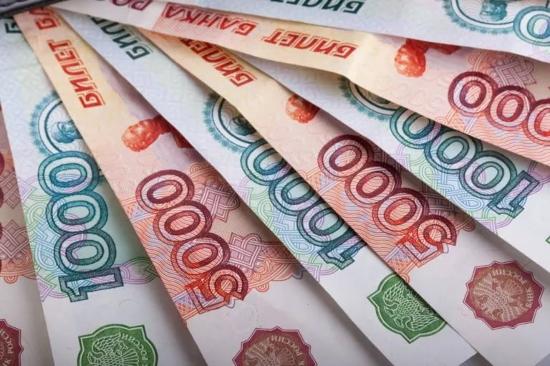 Новгородская область получила дополнительные средства на дорожную деятельность
