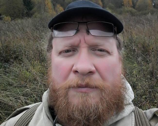 Полиция дала официальный комментарий по задержанию блогера Львовского