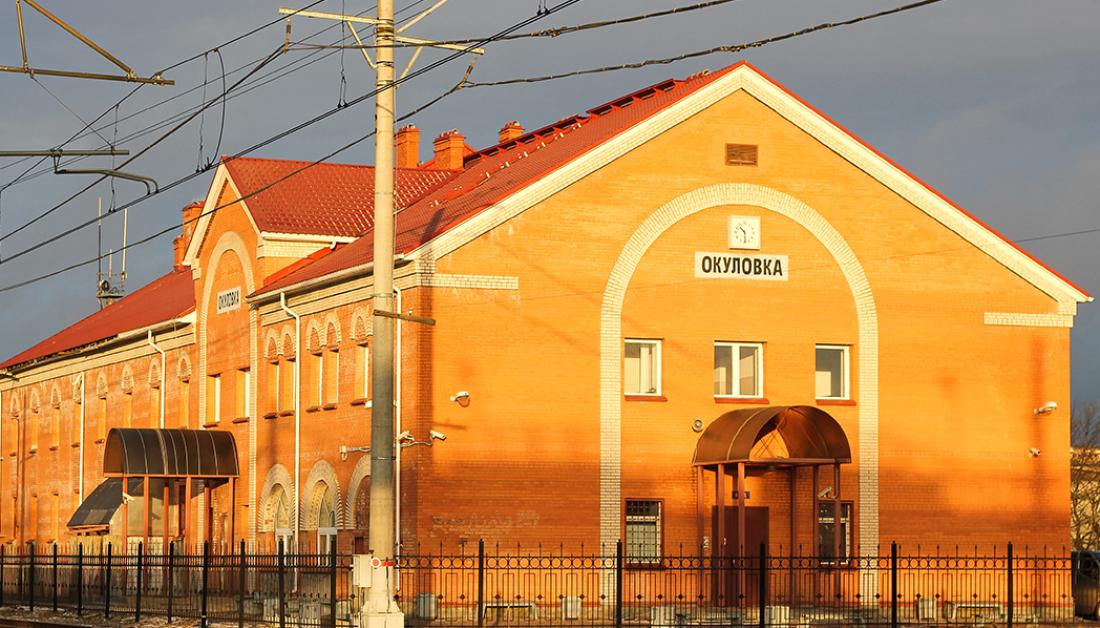В Окуловке конкурс на место главы района успешно прошли два кандидата