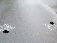 «53 новости» не смогли «заказать» проститутку по телефону в Великом Новгороде