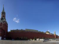 Андрей Никитин вместе с Сергеем Лавровым и Сергеем Шойгу станет наставником масштабного проекта «Лидеры России»