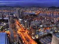 Андрей Никитин встретится в Сеуле с Пак Вон Суном и познакомится с «цифровой мэрией»