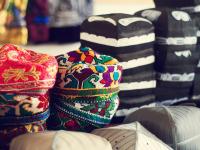 Братолюбивая боровичанка «подселила» в свою квартиру десять граждан Узбекистана