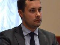 Бывший директор АИКа Анатолий Гусев признал вину в растрате
