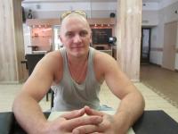 Бывший спецназовец из Парфина найден в больнице Тверской области