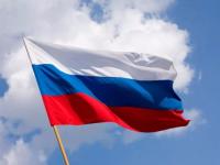 День народного единства новгородцы будут праздновать несколько дней