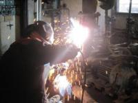 Департамент по ЖКХ и ТЭК Новгородской области: тепло в Сосновку планируется подать до 03:00 26 октября