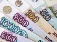 В девяти школах Новгородского района задержали зарплату ученикам